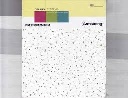 armstrong acoustical ceilings india integralbook com