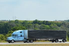 West Of Omaha, Pt. 16 Lynden News Lti Inc Michael Cereghino Avsfan118s Most Teresting Flickr Photos Back To I80 In Nebraska Pt 2 Milky Way Lyden Transport Pin By Gabriel On 3408 Cat Pinterest Cat I5 From Junction City Or Williams Ca 1 The Mack Pinnacle With Mp8 505c Engine Truck Trucking Incident Youtube Recent Picssr Community Service Crop Kings Ep4 If You Cant Findem Grindem Copan Diagnostics Launching First Fully Automated Instrument For