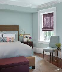 Benjamin moore master bedroom colors photos and video