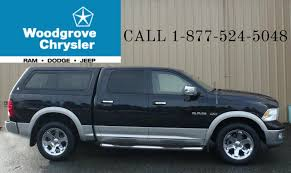 Used Dodge Ram 1500 Crew Cab Laramie 4x4 Canopy 2010 For Sale In ... Used Dodge Ram 1500 Crew Cab Laramie 4x4 Canopy 2010 For Sale In 2007 Dodge Ram 3500 Slt Stock 14623 Near Duluth Ga New 2018 2500 Springfield Mo Lebanon Lease 2004 Rumble Bee 57 Hemi Sale Franklin Wi Ewald Cjdr Lifted For Gallery Of Gasoline With Power Lone Star Covert Chrysler Austin Tx 2005 Truck Nationwide Autotrader Preowned 4d Madison 189810