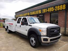 2014 Ford Service Trucks / Utility Trucks / Mechanic Trucks In ... Ford Service Trucks Utility Mechanic In Colton Ca 2007 Gmc For Sale Hd Video 2009 Chevrolet Silverado 2500 Utility Bed 4x4 Duramax Used 2008 Ford F250 Service Truck For Sale In Az 2163 1991 Intertional Truck Used Call 6024783213 Ag Expo New For Sold 2005 Chevrolet 3500 Diesel 4x4 Truck Youtube Chevy Awesome Med Heavy Fibre Body Att All Fiberglass 1447 New Used Service Mechanic Utility Trucks Sale 82019 Car Honda Tampa Light Duty Trucks Bed Bedding And