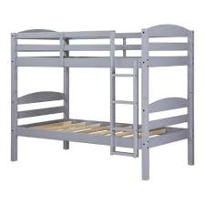 Svarta Bunk Bed by 11 Best Bunk Beds For Kids In 2017 Trendy Kids Bunk Beds For All
