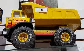 VINTAGE TONKA DUMP TRUCK Tonka Classic Mighty Dump Truck Walmartcom Tonka Mighty Diesel Pressed Steel Metal Cstruction Dump Truck Vintage Metal Trucks Old Whiteford Goodlife Auctions Lot 1062 Bottom And 1960s 1 Listing Vinge1965tonkametal 50 Similar Items Pressed Steel Sandloader Set Cstruction Vintage Toys Mound Minn Online Proxibid Gvw 35000 Dark 20 Classic Pkg