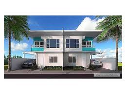 100 Malibu House For Sale MALIBU Residences By Aldea Premier And Lot For Sale