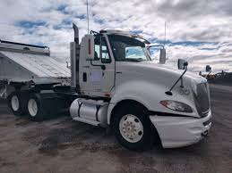 Commercial Tractor For Sale On CommercialTruckTrader.com