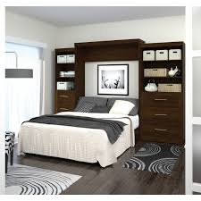 Ikea Murphy Bed Desk by Bedroom Attractive Bestar Wall Bed For Modern Bedroom Furniture