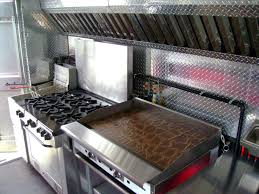 Best 25+ Custom Food Trucks Ideas On Pinterest | Food Kiosk ... Thieves Hit Food Trucks In South St Louis Fox2nowcom Best 25 Food Truck Ideas On Pinterest Coffee China Electric Stainless Steel Truck Fast Van Baoju Fv55 New Model With Equipment Trucks For Sale Prestige Custom Manufacturer The Big Red Bus Rolled Into One Fat Frog Safety First Sales Service And Rental Mobile Fire Popular Suppliesbuy Cheap Supplies Lots Sale Youtube 24 Best Premium Paper Napkins Images Napkins Canada Trailer Fabricator