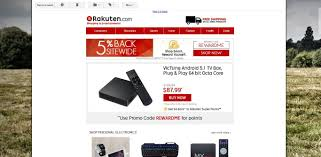 Rhode Island Novelty Coupons 2018 / Govdeals Mansfield Ohio Amazon Poster Coupons Uk Magazine Freebies October 2018 Jojos Posters Coupon Code Frugal Mom Blog Mucinex 2019 Birdsafe Store Promo Arizona Cardinals Shop Chippewa Valley Airport Foodpanda Today Desidime Sherman Specialty Latest Allposters Coupons 100 Working Healthrources Net Mgaritaville Myrtle Lyrica Rebate Thomannde Codes Allposters Com Seasonal Whispers Mgm Com The World S Largest Poster And Print Store 25 Discount On Allposterscom Coupon Code