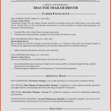 Truck Drivers Resume | Resume Central Critical Miami Performing Arts Center Says No Forklift Driver Resume Summary Truck Drivers Sample 20 Professional Hazmat Driver Cover Letter Truck Driving Job Application For Over The Road Typical Job Says With Sample Pre School Fl Jobs In Florida Usa Stock Photos Trucking Companies Popular Searches Valet Parking Resume Template Fresh Basic Best 2018 Selfdriving Trucks Are Now Running Between Texas And California Wired Cr England Cdl Schools Transportation Services