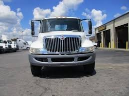International 4300 In Birmingham, AL For Sale ▷ Used Trucks On ... Used Uhaul Trucks For Sale In Birmingham Al Best Truck Resource Intertional 4300 Al On Cars Awb Sales Bendys Cookies Cream Food Truck Launches With Homemade Ice Cream For Seoaddtitle 2012 Caterpillar 777g Uerground Ming Sale Cat Marvelous Craigslist Tuscaloosa Ford Buyllsearch Box San Antonio Arkansas New 2018 Ram 4500 Chassis Cab Tradesman In