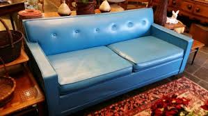 awesome living rooms castro convertible sofa bed regarding house