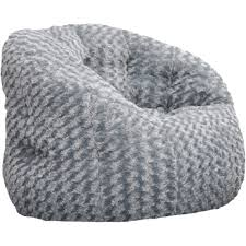 Bedroom Chairs Walmart by Tips Bean Bag Chairs Walmart In Navy For Cozy Chair Idea