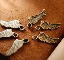 creatieve hobby s 10x metall anhänger charm diy