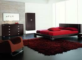 Bachelor Pad Wall Decor by Easy Bachelor Pad Ideas Home Decor Inspirations