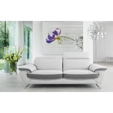 meubles canapé le canapé de monsieur meuble à découvrir dans votre magasin