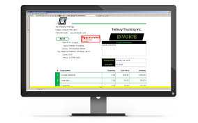 Accounts Receivable | Document Management Software Trucking Accounting Spreadsheet Unique In E And Expense Awesome Spreadsheets Free Dispatch Software Tracxtms New Features Expenses Inspirational Tailwind Launches Webbased Trucking Broker Tms Software Contract Agreement Ideas Beautiful Lovely Cost Per Mile Of Spreadsheets Free Romeolandinezco Program Demo Available Company Best Image Truck Kusaboshicom Easy Bookkeeping For Usa Drivers Owner Operators