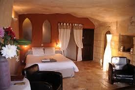 book hôtel troglododo in azay le rideau hotels