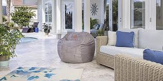 8 Best Bean Bag Chairs To Buy For Your Home The Radical History Of The Beanbag Chair Architectural Digest Giant Bean Bag 7 Foot Xxl Fuf In And 50 Similar Items How To Make College Fniture Work An Adult Apartment Best 2019 Your Digs Large Details About Black Dorm New Faux Suede 8foot Lounge Decorate Pink Loccie Better Homes Gardens Ideas Amazoncom Ahh Products Cuddle Minky White Washable