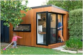 Backyards : Gorgeous Inoutside 120 Backyard Office Pod Australia ... Articles With Outdoor Office Pod Canada Tag Pods The System The Perfect Solution For Renovators Who Need More Best 25 Grandma Pods Ideas On Pinterest Granny Pod Seed Living Large Reveals A Mulfunctional Tiny Give Your Backyard An Upgrade With These Sheds Hgtvs Podzook A Simply Stunning Backyard Office Boing Boing Ideas Pictures Relaxshacks Dot Com Tiny Housestudy Nyu Professor Outside Sauna Royal Tubs Uk Australia Elegant Creative To Retain Privacy Steven Wells