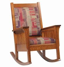 Mission Rocker 1200 - Amish Oak Furniture & Mattress Store Rocking Chair Design Amish Made Chairs Big Tall Cedar 23 Adirondack Oak Fniture Mattress Valley Products Toys Foods Baskets Apparel Rocker With Arms Ohio Buckeye Rockers Handmade Saugerties Mart Composite Deck 19310 Outdoor Decking Pa Polywood 32sixthavecom Custom And Accents Toledo Mission 1200 Store Pioneer Collection Desk Crafted Old Century Creek