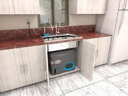 greywater recycling for the kitchen sink earthtechling