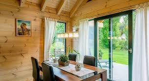 holzhaus niedersachsen fullwood wohnblockhaus