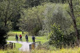3 Bicycle Trails Worth Riding In Marysville-Arlington Area ... Union County Cvb Fun In Blog Midnight Madness Sale At Smokey Point Cycle Barn Youtube Team 77 Racing Cycletradercom Motorcycle Sales Harleydavidson Honda Yamaha Offroad Community Pacific Northwest Motorcycling French Hen Farm Marysville Oh Me You Pinterest Farms 2018 Ktm 250 Xc Wa Cycletradercom Washington Kawasaki Motorcycles For Sale Mens Biker Boots Boot Adventure