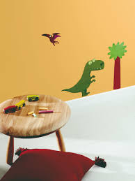 comment décorer la chambre de bébé le magazine ripolin comment décorer une chambre de bébé