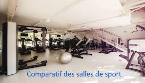 salle de sport par mois 28 images salle de sport rencontre