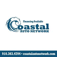 Coastal Auto Network, LLC - Home | Facebook Beck Masten Buick Gmc Coastal Bend Robstown Car Truck Dealer Customs Restorations Inventory Auto Sales Used Cars For Sale Davie Fl Automotive Salesrepairs Greater Topsail Area Chamber Of Commerce Sidney Vehicles For Ford Vancouver Home Facebook 2007 Aston Martin V8 Vantage Diesel Engine Repair In Corpus Christi Tx Shop Squamish Dealership Serving