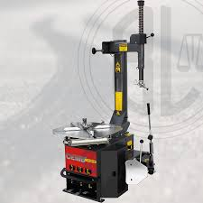 Tire Changers 175 To 24 Tire Changer Mount Demount Tool Tools Tubeless Truck Steel Alinum Tire Changer Tools Tubeless Changers Wheel Balancers Alignment Equipment Amazoncom Lug Automotive Harbor Freight Hitch Flooring For Sale Fresh 2017 China Tool Kit Chaing High Qual End 3142019 912 Am Ttc305 Automatic Heavy Duty Youtube Dirt Bike Stand Suggestions South Bay Riders