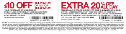 Kohls 40 Off Mystery Coupon Code August 2019 - Cheap Tractor ... Macys Friends And Family Code Opening A Bank Account Camera Ready Cosmetics Coupon New Era Discount Uk Macy S Online Codes January 2019 Astro Gaming Grp Fly Pinned April 20th 20 Off 48 Til 2pm At Or Coupon Macys Black Friday Shoemart Stop Promo Code Search Leaks Once For All To Increase App Additional Savings For Customers Lets You Shop Till Fall August 19th Extra Via May 21st 10 25 More Tshirtwhosalercom Discount Figure Skating