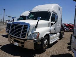 TRUCKS FOR SALE Are Pickup Trucks Becoming The New Family Car Consumer Reports Truck Masters Az Truckdomeus Used 2015 Chevrolet Silverado 3500hd Ltz In Phoenix Vin Arizona Is Celebrating 20 Years Of Tucson Cdl And Driver Traing Programs 2017 Mitsubishi Fuso Fe160 Mesa Az 5002690746 Coastal Transport Co Inc Careers Movers Central Two Men And A Truck Chandler April 25 Monster Stock Photo Download Now Ermitazaslt Konstruktorius Lego Technic Stunt 42059 E Ubers Selfdrivingtruck Scheme Hinges On Logistics Not Tech Wired Tesla Electrek