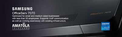 Amatola Telecomms | Products & Services Lot Of 10 Cisco Unified Ip Phone Cp7941g 7941 Display Voip Office Samsung Smti6011 From 15833 Pmc Telecom Compare Prices On Skype Online Shoppingbuy Low Price Officeserv Idcs 500 Itm3 Mgi Gateway Kp500dbit3xar 00111 Nec Sl1100 Telephone System 16channel Daughter Setting Up Wifi Calling Your Galaxy S6 Youtube Best Android Apps For And Sip Calls Authority Snhv6410 Ipcam White Compuagora Vtech Eris Terminal Corded Phonevsp735 The Home Depot How To Make Calls With The Player Raspberry Pi More Than Possible Virtual Ubigate Ibg1000 T1e1 Qos Voip Router Ebay