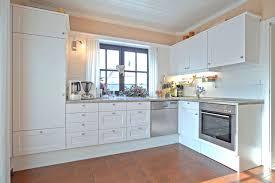 tipps und ideen zum küche renovieren livvi de