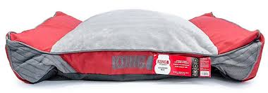 Chew Proof Dog Beds by Best Indestructible Dog Beds For Tough Chewers