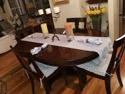 Pottery Barn Dining Room Table ONLY Cheap Table And Chair Sets Getvcaco Kitchens Fniture Kitchen Image Grey Pottery Barn Bar Ding Room Decor Christmas Style Sumner Calais Set 3d Model Charming Table Centerpieces For Craigslist Turned Set House Of Diy Inspired For 100 Shanty 2 Chic Linden Mabry Chairs Round Outdoor Tablecloths Kids My First Chair Simply White