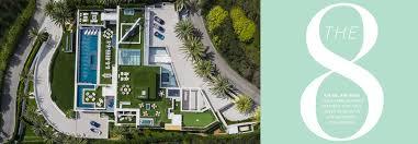 100 Residence Bel Air 924 Rd
