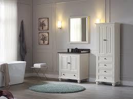 Wayfair Bathroom Vanities Canada by Bathroom Vanity Desk Makeup Vanity Table With Lights Homesfeed