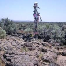 Lava Beds National Monument 153 s & 60 Reviews Landmarks