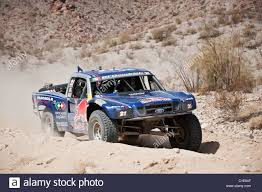 Trophy Truck Race Stock Photos & Trophy Truck Race Stock Images - Alamy Trophy Truck Rob Mcachren Autoweek Who Drives The 10 Most Badass Trucks Purposebuilt Volkswagenred Bull Baja Race Touareg Tdi History Of Hi 2 All Addon Ford F100 Abatti Racing Gta5modscom Testing The Axial Yeti Score Rc Racer Tested Or Trick Is There Really A Difference Offroad 4x4 Off Road Classifieds Miller Works Toyota Ppi 015 Coub Gifs With Sound Apdaly Lopez Wins Class At 2017 1000 Trophy Truck Google Search Pinterest
