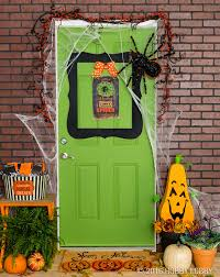 Carvable Foam Pumpkins Hobby Lobby by 380 Best Halloween Decor U0026 Crafts Images On Pinterest Decor