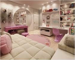 Tumblr Style Room Teen Girl Ideas Diy Decor Rooms Tour Dd