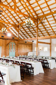 130 Best Wedding Venues Images On Pinterest | Wedding Venues ... 40 Best Elegant European Rustic Outdoors Eclectic Unique The Barns At Sinkland Farms Is A Perfect Wedding Venue Wedding Venues Virginia Is For Lovers Ideas Decorations Jewelry Drses For Weddings 25 Breathtaking Barn Your Southern Living Home Shadow Creek Weddings And Events Venue Barn Missouri Country Chic Greenhouse And Glasshouse In The United States A Brandy Hill Farm Culper Big Spring Photographer Katelyn James Caiti Garter Central Of Kanak