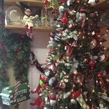 Christmas Tree Shop North Dartmouth Mass by Kenny U0027s Garden Center Home Facebook