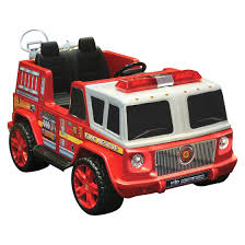Kid Motorz Fire Engine 12V Two Seater Ride On | Fire Engine And Crafts Amazoncom Kid Trax Red Fire Engine Electric Rideon Toys Games Diecast Truck Vehicle Car Model Ambulance Set Truck Toys For Boys Toddlers 2 3 4 5 Year Old Boy Kids Lights Truckkids Gamerush Hour Android Free Download On Mobomarket Abc Firetruck Song Children Lullaby Nursery Rhyme Motorz 6v Large Glopo Inc Blippi Trucks Engines And The Ride On Water Shooting Hammacher Schlemmer Carson Cnection Play 352197006630 2818 Stock Photo Image Of Engine Isolated 10403830 Kids Barber Chair Equipment