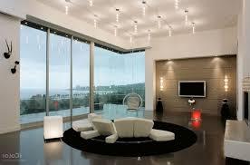 lighting modern interior lights ideas with juno track lighting
