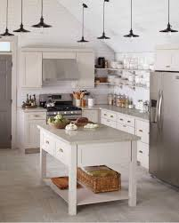 Polishing Quartz Countertops Home Design Ideas and