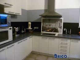 prix pose de cuisine combien coute la pose d une cuisine ikea amazing armoire micro
