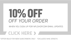 Nike Promo Code by Nfl Shop Coupons Promo Codes Discounts Black Friday Cyber